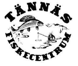 Tännäs Fishing Centre