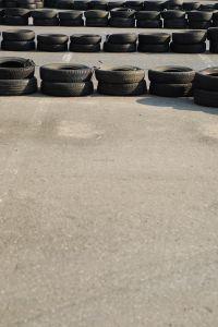 Söderhamn Go-Kart Racing