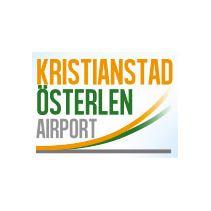 Kristianstad Österlen Airport