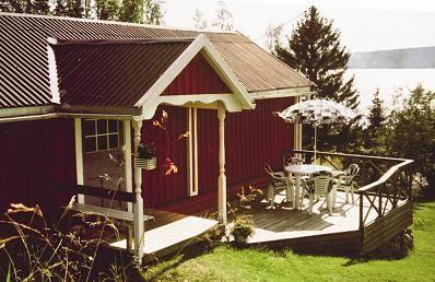S3701 Finsviksstrand, Älandsbro