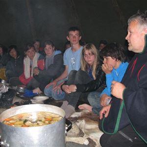 Storli Camping,  © Storli Camping, Storli Camping