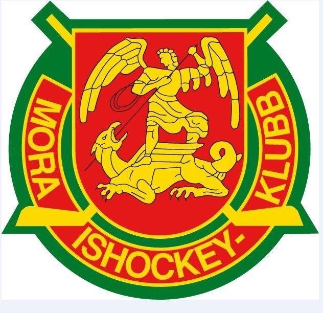 Ishockey Mora IK - IF Björklöven