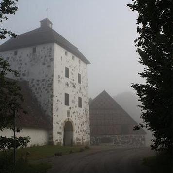 Hovdala Manor - Hovdala slott