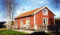 S2501 Norrfällsviken, Nordingrå