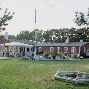 Rønne hostel