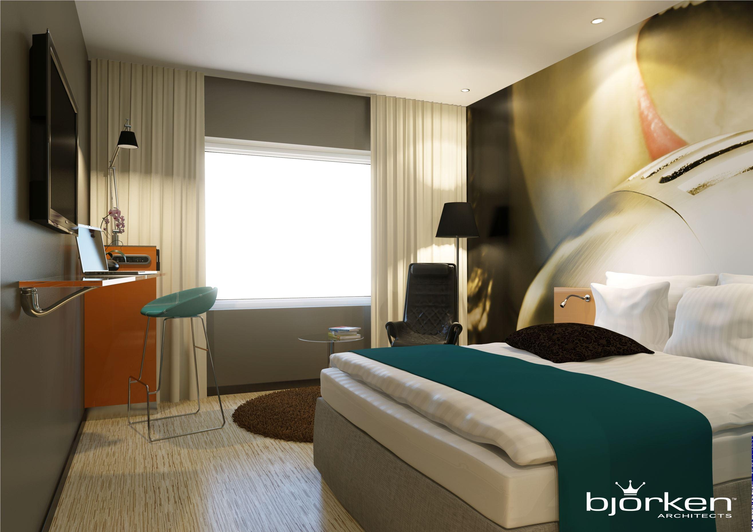 Comfort Hotel Malmö