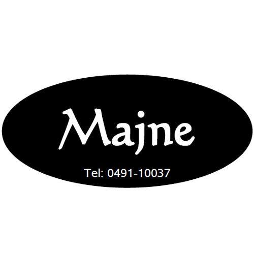 Butik Majne