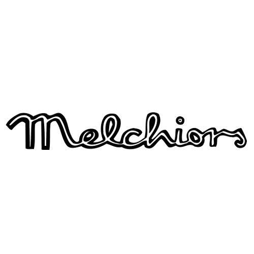Melchiors Bokhandel