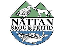 Nättan Skog & Fritid Outdoor supplier