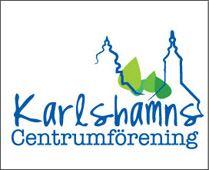 Karlshamns Centrumförening