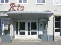 Riobiografen