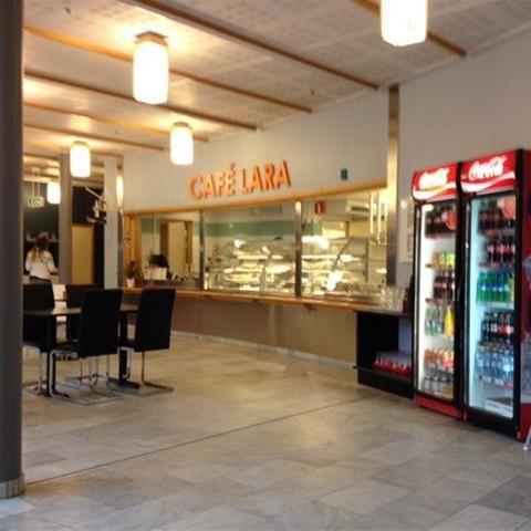 Café Lara