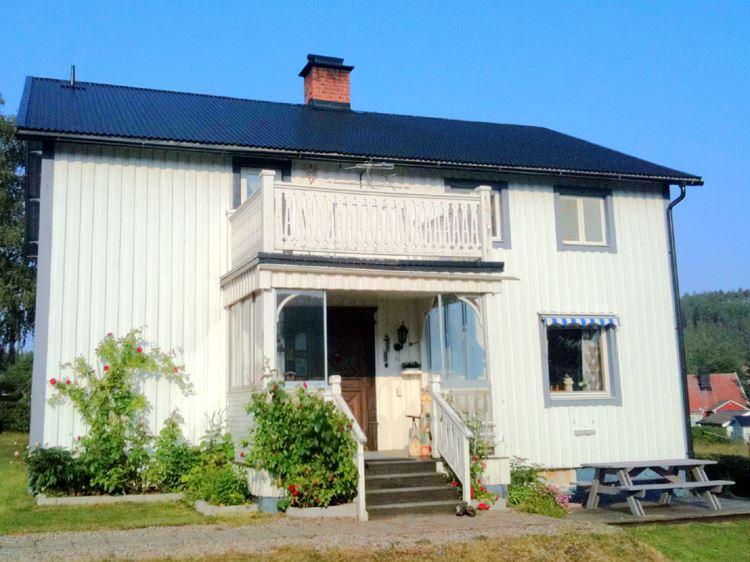 S2603 Mjällom, Nordingrå