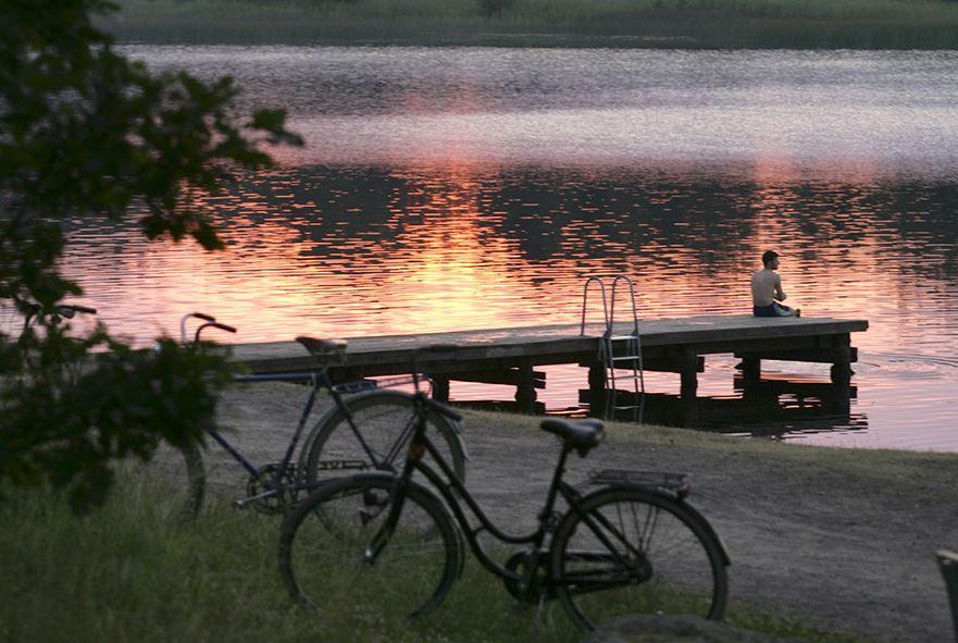 © Duo fotografi, Bellöbadet