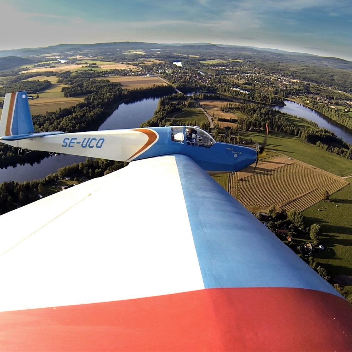 Gagnefs Flygklubb