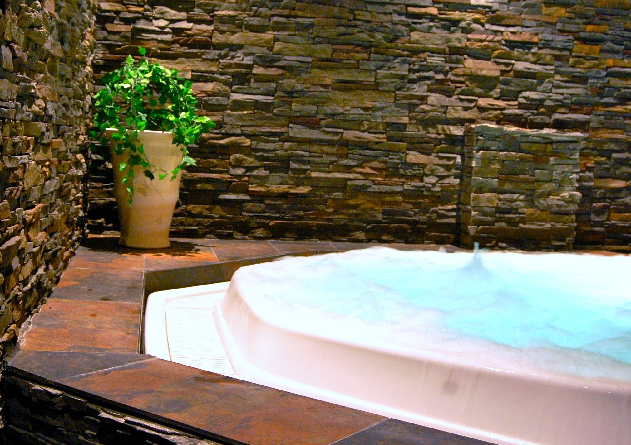 Quality Hotel Dalecarlia SPA