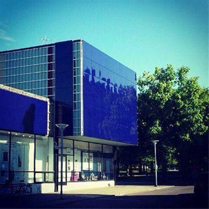 Avesta Galleria
