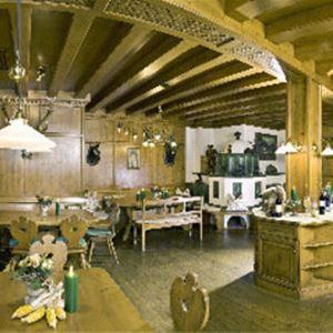 Aktiv und Welnesshotel Kohlerhof - Fügen