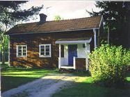 S2203 Sandslån, Nyland