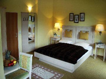 Appartements Zillerpromenade - Mayrhofen