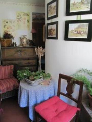 Country House Dolomiti Val Gardena