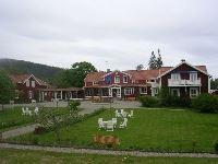 Järvöbadens Hotell