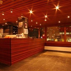 Haus Swiss Quality - St. Moritz