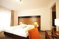 Hotel Amalienburg - Hinterglemm