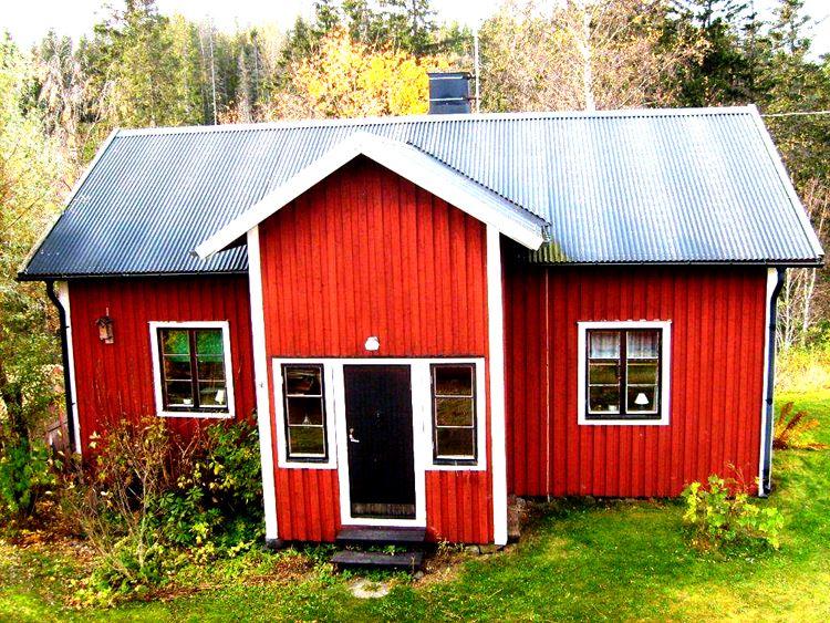 S2701 Främmerveda, Nordingrå