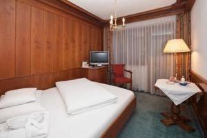 Hotel Trofana Classic