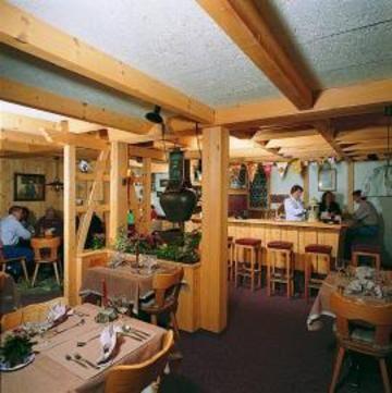 Jungfrau Lodge Wengen-Grindelwald