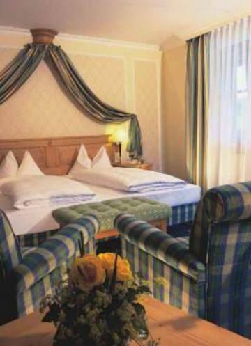 Steigenberger Avance Hotel Kaprun