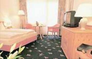 Hotel Steigenberger Zell am See