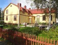 Solhuset