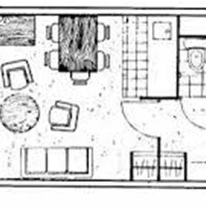 SCHUSS 211 / STUDIO 5 PEOPLE - 1 BRONZE SNOWFLAKE - CI