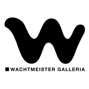 Wachtmeister Galleria