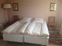 Farmors Lada Bed & Breakfast