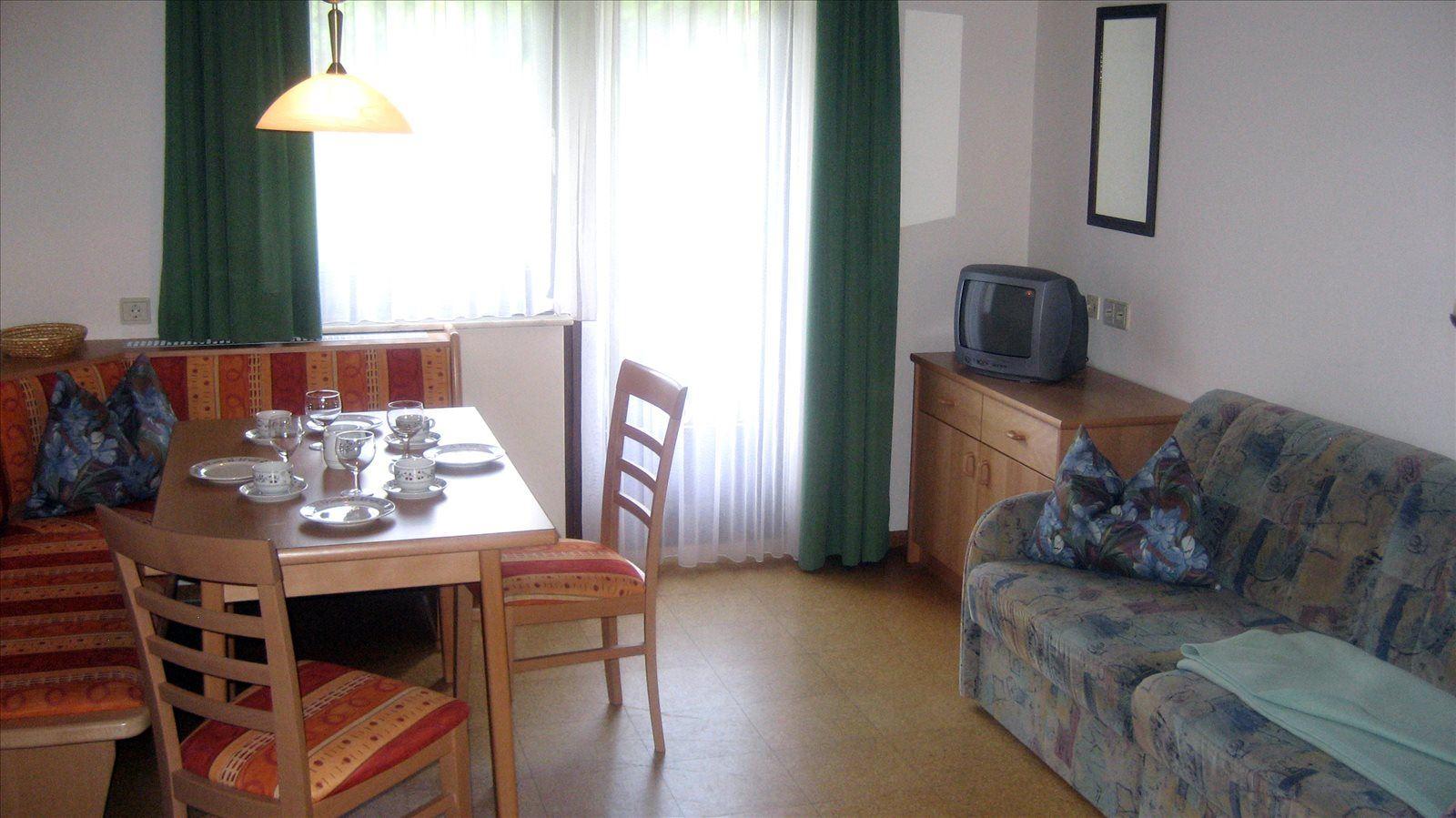 Appartement Wieslbauer - Flachau