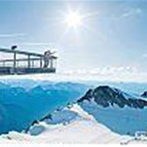Ihre Pension Trauner - Kaprun