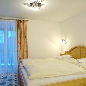 Garten Hotel Daxer - Zell am See