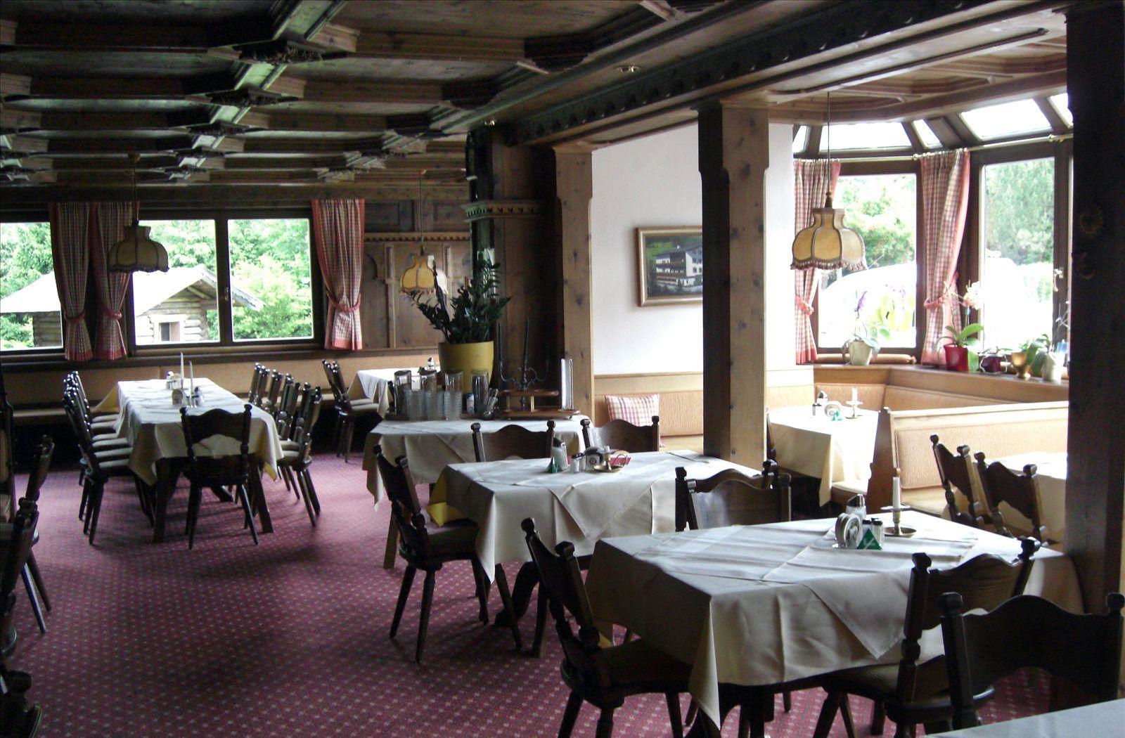 Gasthof Skirast Kirchberg