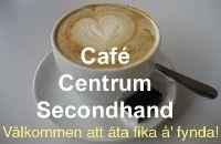 Cafe Centrum