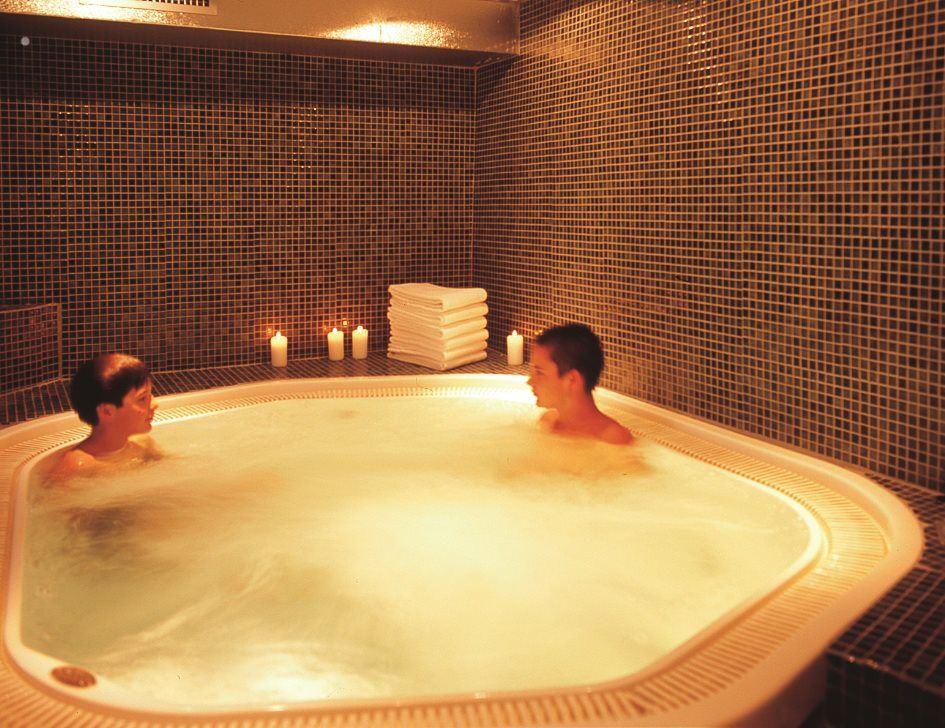 Hotel Best Western Alpen Resort Zermatt