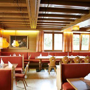 Hotel Bruggerhof - Kitzbühel