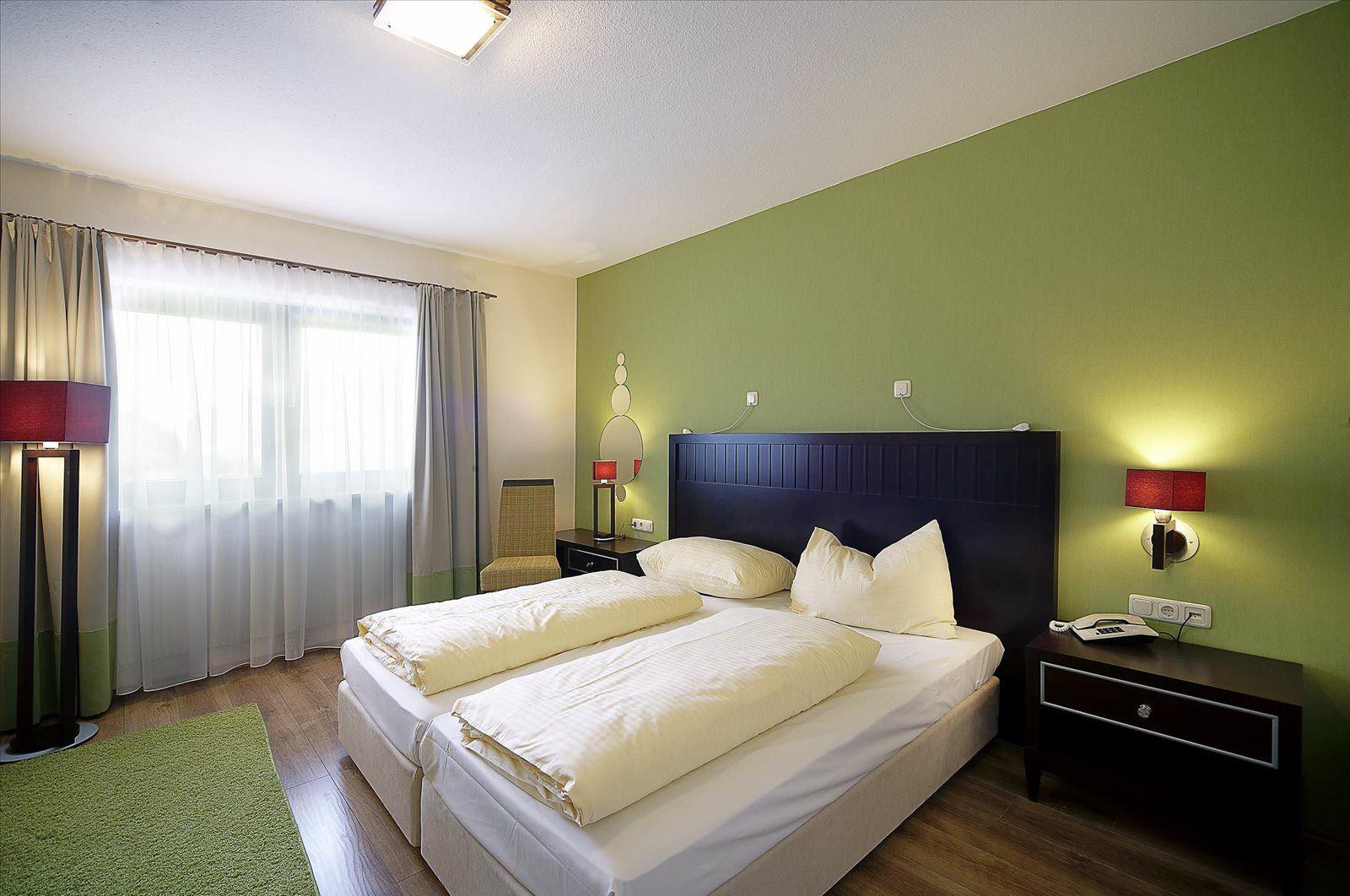 Hotel Bärenhof Bad Gastein