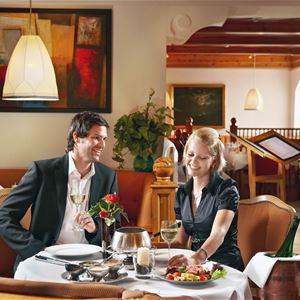 Hotel Der Waldhof Zell am See