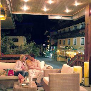Hotel Eva Village - Saalbach