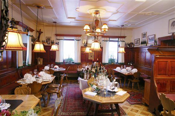 Hotel Gasthof Adler Silvretta Montafon
