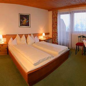 Hotel Kirchbichlhof - Hippach