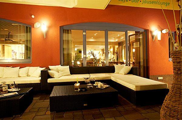 Hotel Mitterhofer Schladming